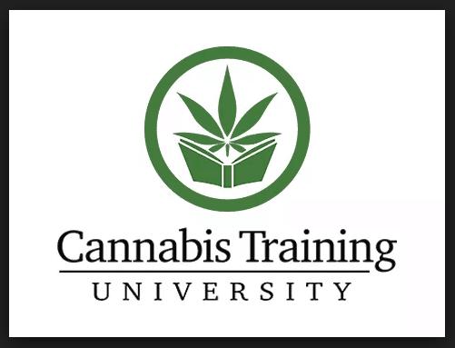 Cannabis Training University Overview