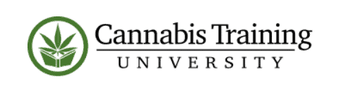 cannabis training university review