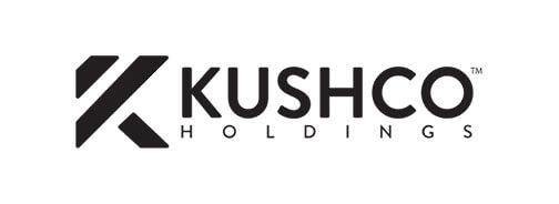 KushCo stocks