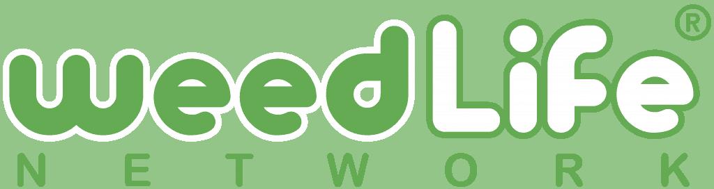 WeedLife social network
