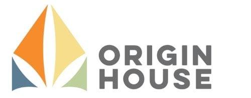 origin house stocks