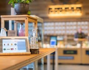 Cova Software and the Growth of Cannabis POS Systems