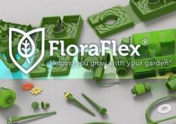 FloraFlex overview