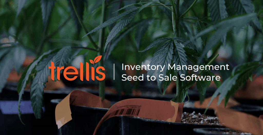 Trellis software review