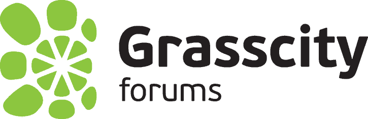 grass city forum review
