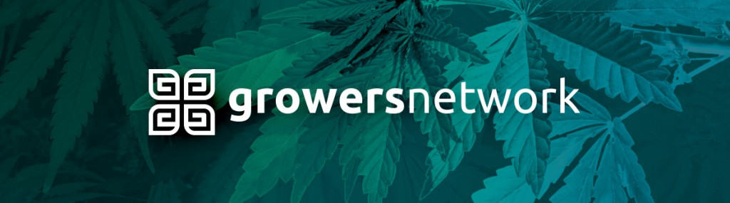 growers network review