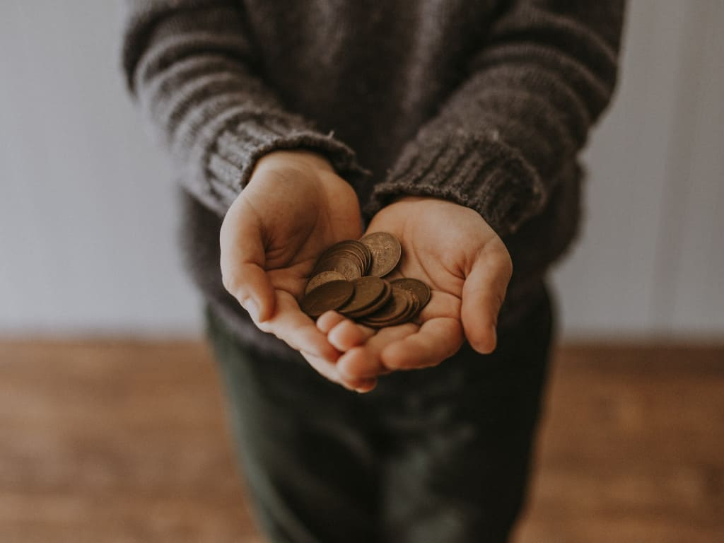 types of cannabis financing