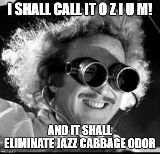 jazz cabbage meme