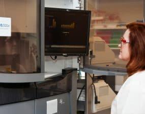 understand employer drug tests