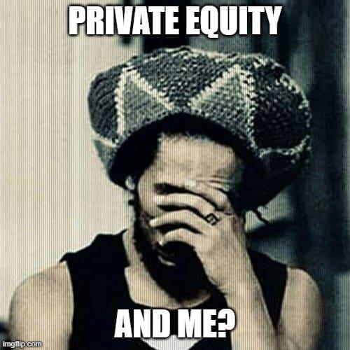 Bob Marley and capitalism